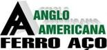 Anglo Americana
