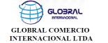 Globral