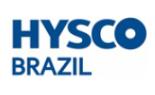 Hysco Brasil