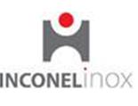 Inconel